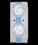 Electrolux T5300s ipari szárítógép