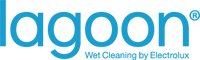 lagoon_logo_blue_tag