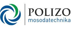 polizo