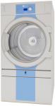 Electrolux t5675 ipari szárítógép